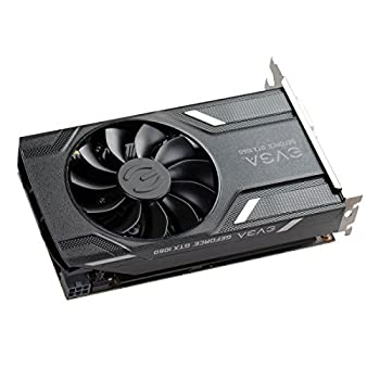 Evga Geforce Gtx 1060 3gb Gaming, Acx 2.0 (Single Fan), 3gb Gddr5, Dx12 Osd Support (Pxoc) Graphics Cards 03g-p4-6160-kr 5