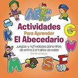Juegos Para Niños En Edad Preescolar - Best Reviews Guide