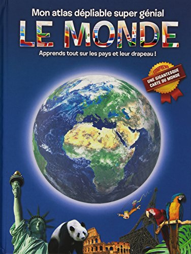 le-monde-mon-atlas-dpliable-super-gnial
