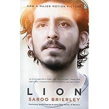Lion. A Long Way Home