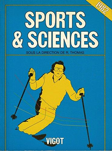 SPORTS ET SCIENCES