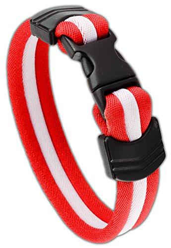 Energiearmband, Balance & Power Band, EA2284 (Armband Xl Balance Power)