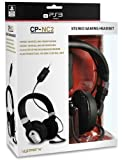 Cheapest COMM-PLAY Pro Gaming Headset NC2 on PlayStation 3