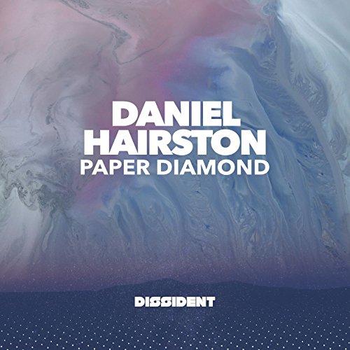 Paper Diamond (Paper Diamond)