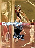 Dreamers, Tome 2 - Rebirth 2