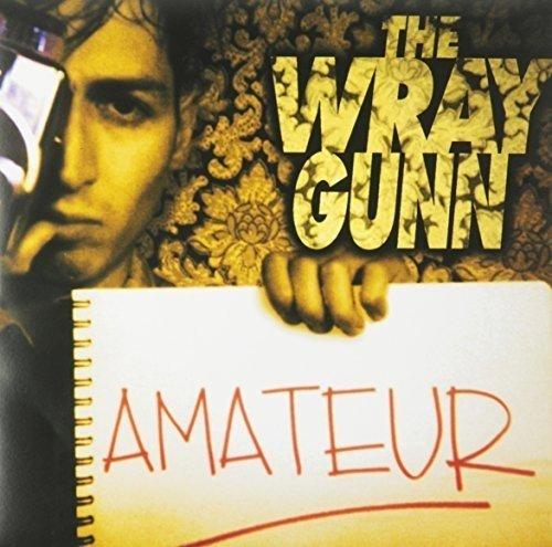 Wraygunn - Amateur