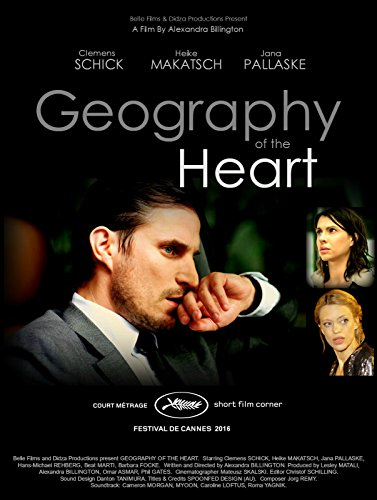 geography-of-the-heart
