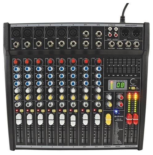citronic-csl-10-10-channel-compact-mixing-console-with-dsp