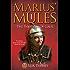 Marius' Mules I: The Invasion of Gaul (English Edition)