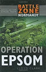 Battle Zone Normandy: Operation Epsom