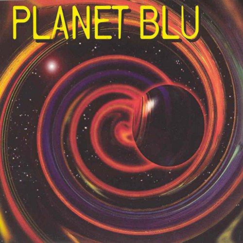 Planet Blu