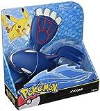 Tomy Pokémon T18706 - Figurina Titanio, 1 pz, Modelli assortiti