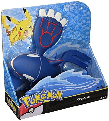 Tomy T18706 Pokemon Gran Titan de 10 pulgadas figura de acción, surtido 1