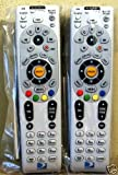 Replacement Samsung SIR-S300W Remote Control