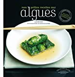 Cuisiner les algues
