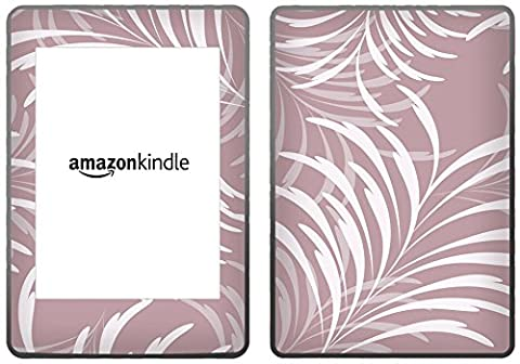 Get it Stick it SkinTabAmaKinPapwhi_52 Skin for Amazon Kindle Paperwhite/3G