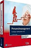 Personalmanagement: Grundlagen