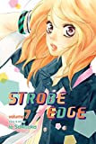 STROBE EDGE GN VOL 07 (C: 1-0-0)