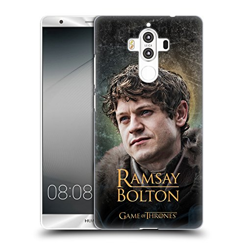official-hbo-game-of-thrones-ramsay-battle-of-the-bastards-hard-back-case-for-huawei-mate-9