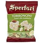 Sperlari Torroncini Teneri Mandorla - 130 g