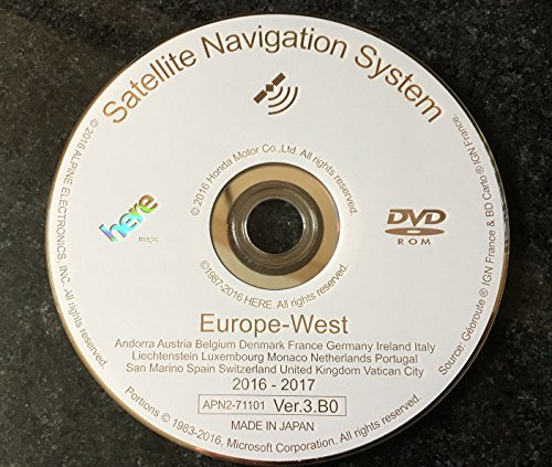 2017-honda-sat-nav-map-update-dvd-western-europe