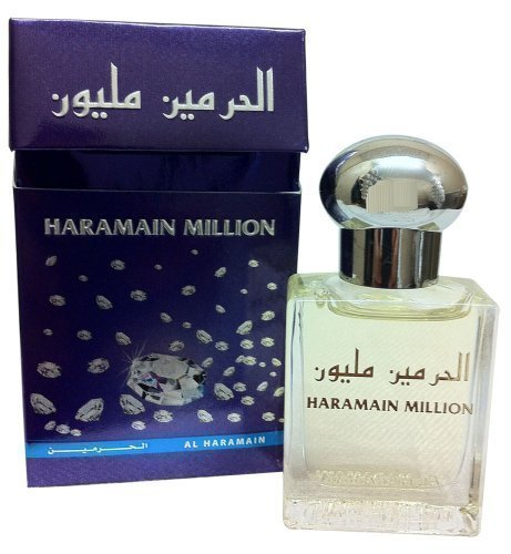 limited-edition-haramain-million-15ml-pure-perfume-oil-attar-with-a-blend-of-lavender-ylang-ylang-wh
