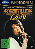 Nashville Lady (Jahr100Film) [Alemania] [DVD]