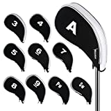 Nike Golf Leichte Golftaschen - Best Reviews Guide