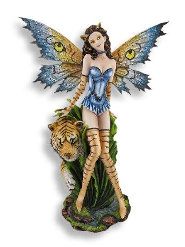 sassy-selva-tigresa-hada-con-tigre-companero-245-en