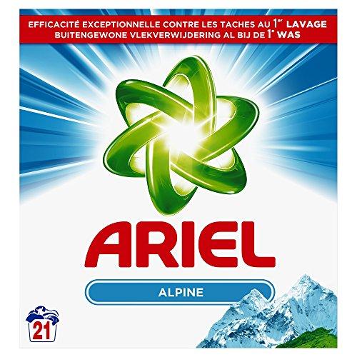 ariel-lessive-en-poudre-fraicheur-alpine-1365-kg-21-lavages