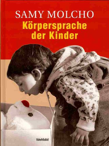 korpersprache-der-kinder-mit-lizenz-des-hugendubel-verl-kreuzlingen-munchen