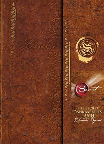 the-secret-dankbarkeitsbuch
