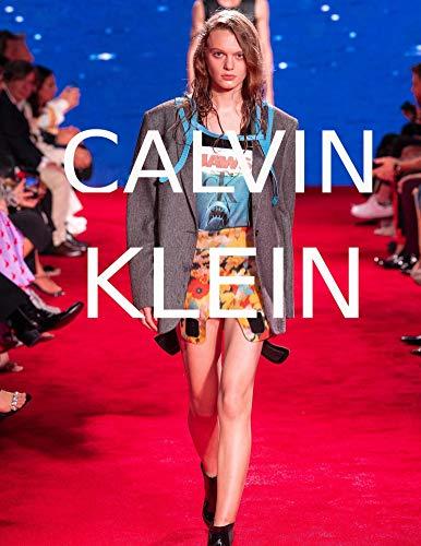 0afff4f777fc2d Ck fashion the best Amazon price in SaveMoney.es