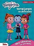 Disney Libros Para Niños - Best Reviews Guide