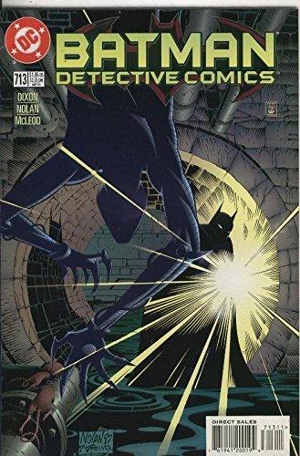 batman-detective-comics-numero-711