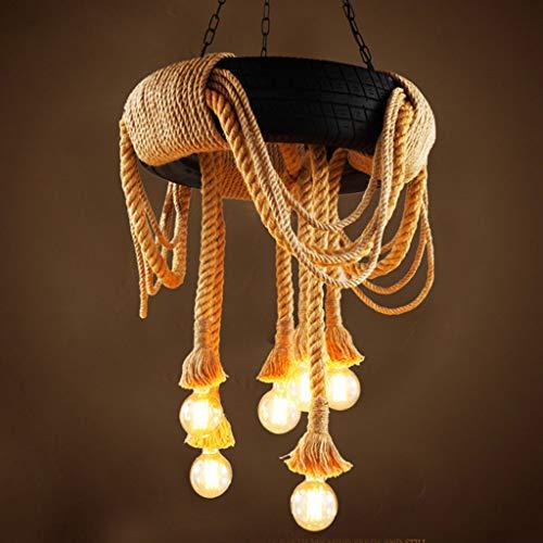 *lampada a sospensione moderna lampadari a sospensione a sospensione in acciaio stile industriale lampadario domestico