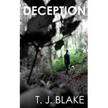Deception: A Love of Lies