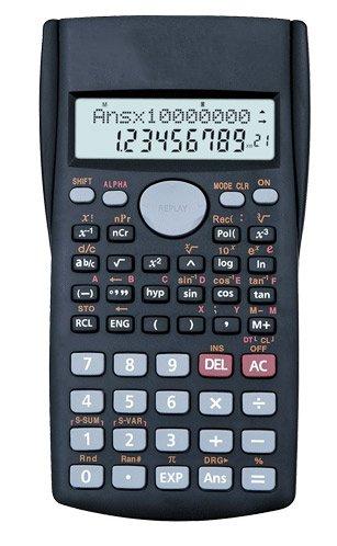 always-batterie-2-line-240-fonction-calculatrice-scientifique