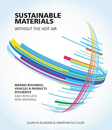 sustainable-materials-without-the-hot-air-making-buildings-vehicles-and-products-efficiently-and-wit