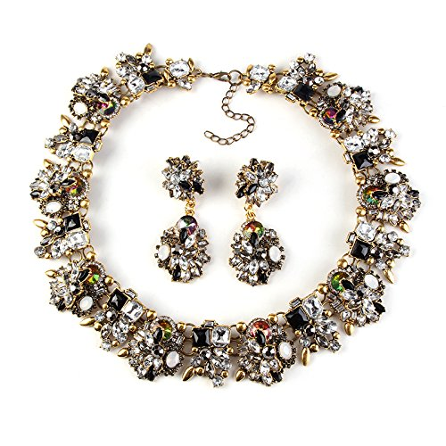 twopages-vintage-multicolored-jewelry-sets-jewellery-sets-necklace-earrings-artificial-crystal-for-w