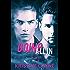 Going All In: A Gay Romance (Men of Boyzville Book 1) (English Edition)
