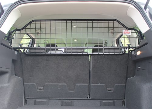 GUARDSMAN HUNDEGITTER FÜR Ford Kuga 2013 > (G1325)