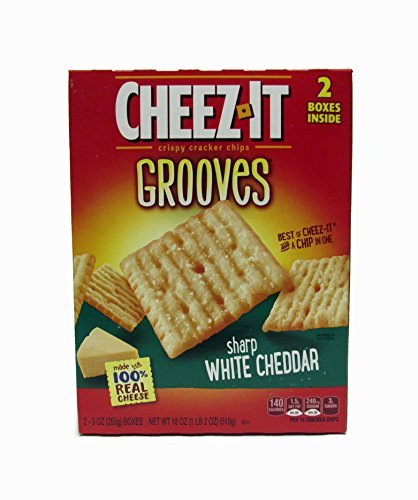 cheez-it-grooves-by-cheez-it