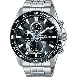 Reloj Lorus para Hombre RM383DX9
