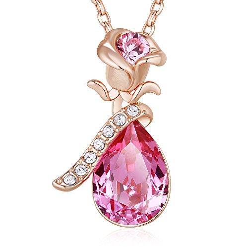 colliers-femme-fille-colliers-fantaisie-pendentif-swarovski-cristals-en-forme-de-rose-bijoux-femme-c