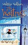 Image de The Waitress