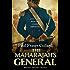 The Maharajah's General (Jack Lark Book 2)
