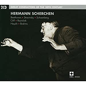 Great Conductor of the Century