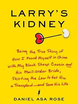 larrys kidney mail order skirting transplant ebook bmvgxi
