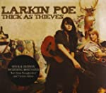 Thick As Thieves [Special Edition Inc...